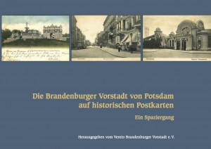 cover-postkarten